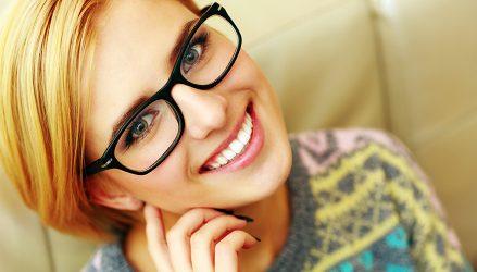 החידושים בתחום עדשות המשקפיים